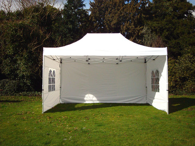 Quictent Pop Up Gazebo