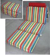 Pads and Seat Cushions - Memory Foam, Poly  Latex Foam Padding